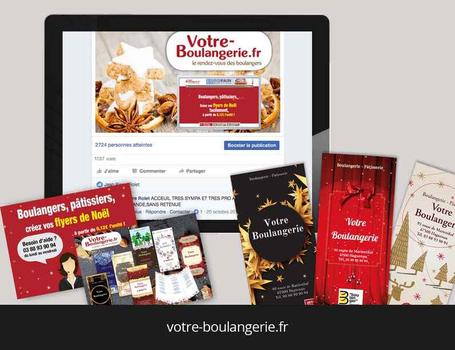 votre-boulangerie.fr