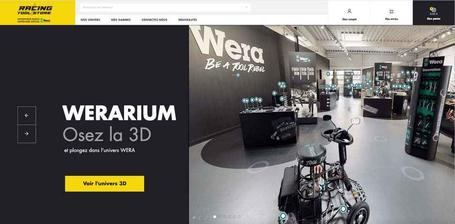 webmarketing strasbourg