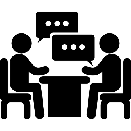 Icon: Beratung (flaticon.com) siehe Impressum