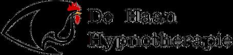 De Haan Hypnotherapie