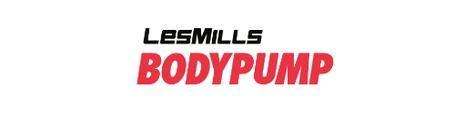 LES MILLS BODYPUMP™