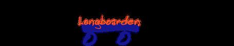 2. Version von meinem Logo und auch die Endversion!