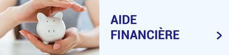 Aide financière pour vos études au collège CEI