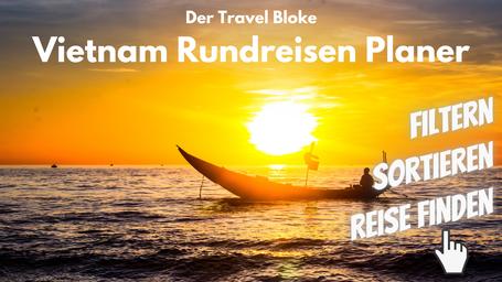Bester Reiseführer Südafrika Empfehlung