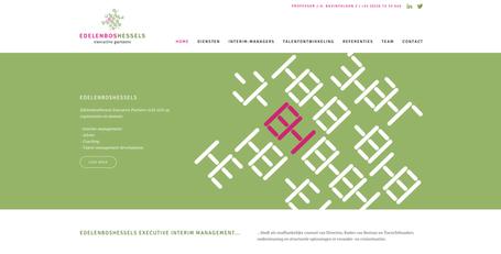 Website maken, contentmarketing en SEO