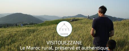 VisitOuezzane