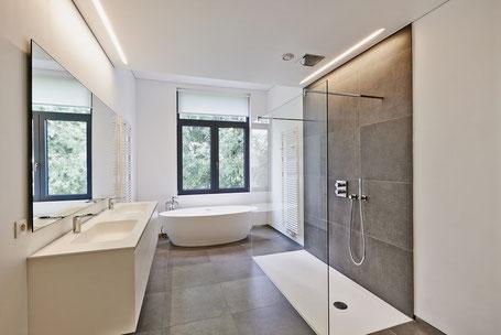 news fa lindenmaier heizung sanit r solar. Black Bedroom Furniture Sets. Home Design Ideas