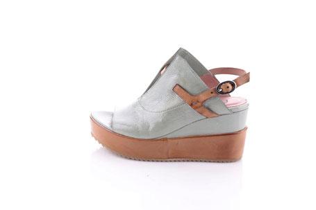 separation shoes 00d9e 7c5c3 Scarpe Mjus in chiave Coachella - Benvenuti su pinkandchic!
