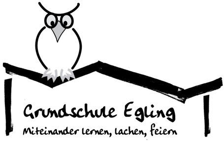 Gelbe Karte Grundschule.Schulordnung Grundschule Eglings Webseite