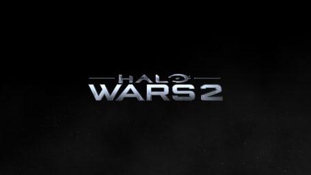 Halo Wars 2 disponible ici.