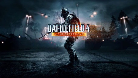Battlefield 4 disponible ici.