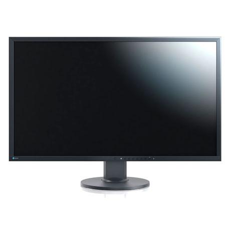 "EIZO 31.5"" LED - FlexScan EV3237 disponible ici."