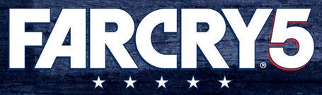 FarCry 5 est prévupour le 27 février 2018 surPC, Xbox One et PS4.