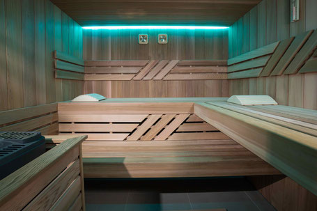 vente installation sauna cabine infrarouge. Black Bedroom Furniture Sets. Home Design Ideas