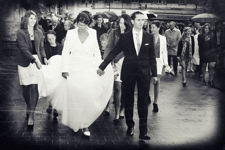 wedding, hochzeit, Hochzeitsfotograf, Hochzeitsreportage, Hochzeitsbilder