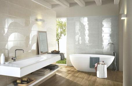 Nieuwe Badkamer Ontwerpen : Badkamer verbouwen tilburg kees van dooren