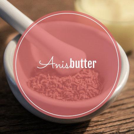 Anisbutter