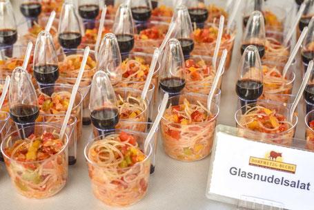 Themenbuffet, Dorfmetzg Buchs, Catering, Partyservice Region Aarau und Aargau
