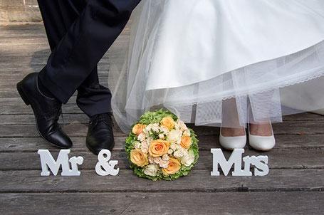 Hochzeits-Apero, Hochzeitsessen, Dorfmetzg Buchs, Catering, Partyservice Region Aarau und Aargau