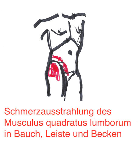 Arzt Osteopath Hamburg
