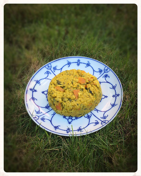 Kürbis Reis, Kürbis Curry Reis, Kürbis Reis Thermomix, Curryreis Thermomix, Kürbisreis Thermomix, Curryreis vegan