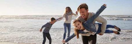 Rechtsanwalt für Arbeitsrecht in Rastatt und Bühl zum Thema Urlaub