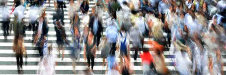 Betrunkener als Fußgänger – Führerschein weg. Fachanwalt für Verkehrsrecht bei der Kanzlei Christopher Müller und Kollegen in Rastatt und Bühl