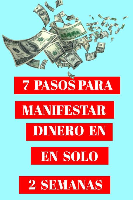 dinero,millones,riqueza,dinero rapido,ley de la atraccion, manifestacion, manifestacion del dinero, manifestar dinero, como manifestar dinero, abundancia,riqueza
