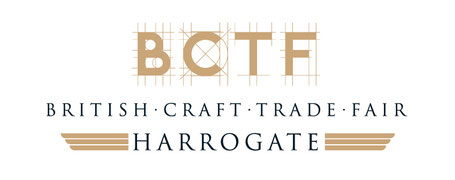 British craft trade fair harrogate