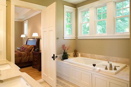 amerikanisch wohnen by helena rafuna. Black Bedroom Furniture Sets. Home Design Ideas