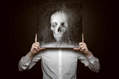 Corona-Pandemie und Corona-Maßnahmen: Psyche in der Krise