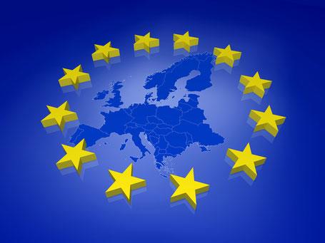 smart working unione europea