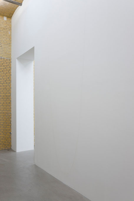 "© Ruth Baumann 2009 ""vviissiibbllee"", Akira Ikeda Gallery"