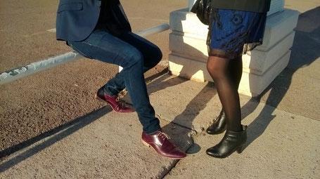 chaussures-en-cuir-pas-cher