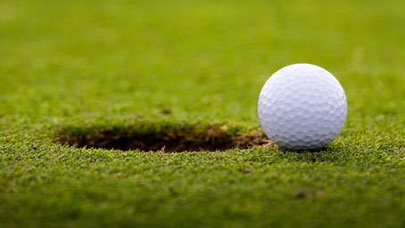 image-golf-gite des pindouls-proximité-toulouse