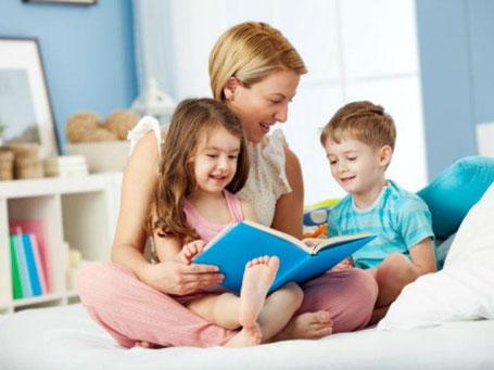 familia - abogados especialistas en seguros - bufete de abogados en seguros