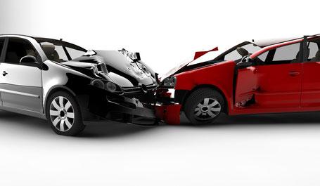 abogados en seguros - cobro de seguros - despacho de abogados