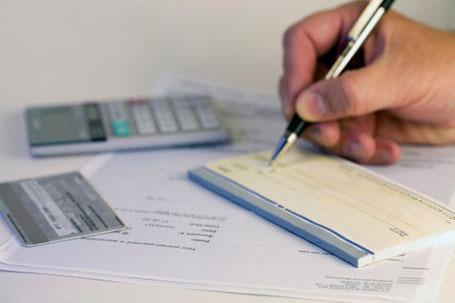 abogados en seguros - despacho de abogados