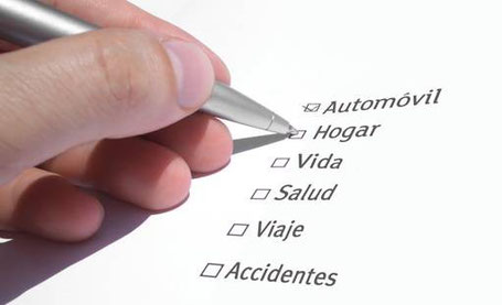 seguros - despacho de abogados - cobro de seguros