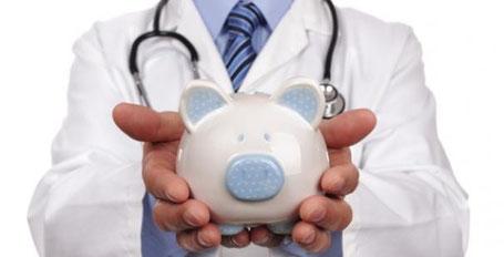 médico - despacho de abogados - abogados de seguros