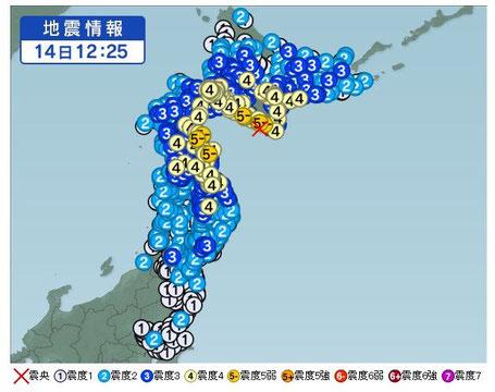 函館 天気 14日間