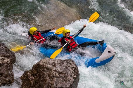 Canoe PACA, canoe gorges du verdon, canoe verdon, canoe castellane verdon, canoe kayak verdon, canoe provence