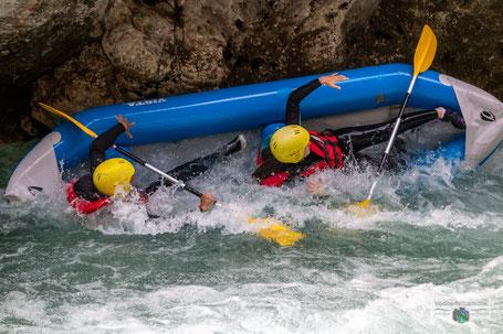 Canoe marseille, canoe castellane marseille, canoe verdon castellane, canoe kayak verdon, canoe gorges du verdon castellane