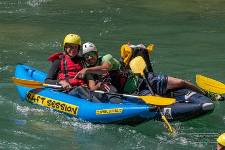 Canoe provence, kayak provence, canoe kayak provence, canoe provence verdon, kayak provence verdon
