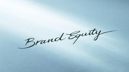 TAIKN Brand Equity