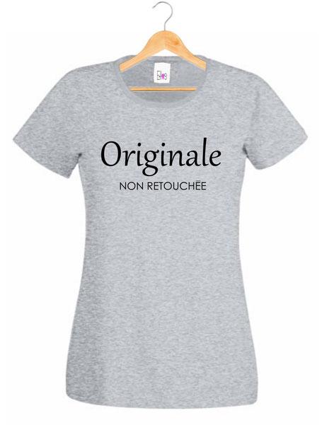 tee shirt jeux de mots