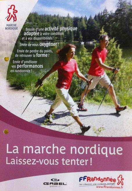 Spécial Marche Nordique - Site de randopourtous-troarn ! af0c196637b