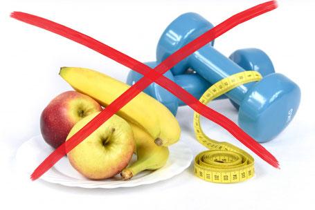 testsúlycsökkentő étkezés
