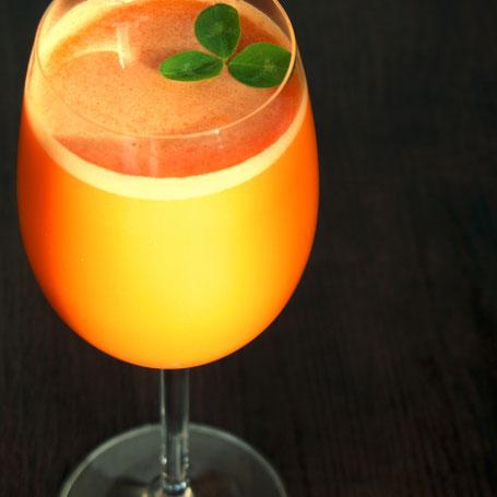 Marinierte Champignons SAUER MACHT GLÜCKLICH | handmade fermented foods - Vegan. Rohkost. Glutenfrei. Natürlich. Gesund. Lecker.