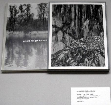 © VG Bild-Kunst Bonn, 2020